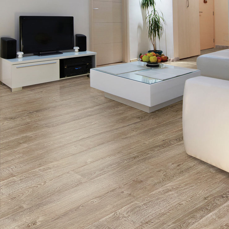 Disadvantages Of Laminate Floor, What Are The Disadvantages Of Laminate Flooring